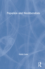 Populism and Neoliberalism Cover Image