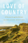 Love of Country: A Journey through the Hebrides Cover Image