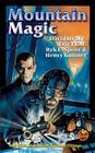 Mountain Magic Cover Image