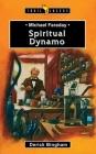 Michael Faraday: Spiritual Dynamo (Trail Blazers) Cover Image