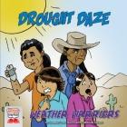 Drought Daze Cover Image