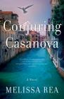 Conjuring Casanova Cover Image
