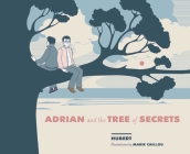 Adrian and the Tree of Secrets Cover Image