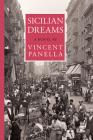 Sicilian Dreams (Via Folios #148) Cover Image