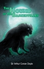 The Hound of the Vaskervilles (Tales of Horror And Mystery #4) Cover Image