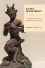 Sacred Disobedience: A Jungian Analysis of the Saga of Pan and the Devil Cover Image