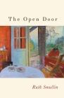 The Open Door Cover Image