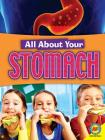 Stomach (All about Your) Cover Image