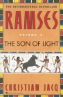 Ramses: The Son of Light - Volume I Cover Image