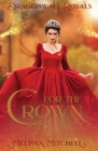 For the Crown Cover Image