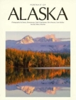 Portrait of Alaska Cover Image