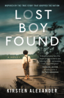 Lost Boy Found (Deckle Edge) Cover Image