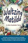 Waltzing Matilda and other Australian Yarns Cover Image
