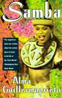 Samba (Vintage Departures) Cover Image