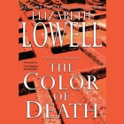 The Color of Death Cover Image