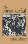 The Puritan Ordeal Cover Image