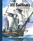100 Sailboats Cover Image