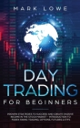 Day Trading: Proven Strategies to Succeed and Create Passive Income in the Stock Market - Introduction to Forex Swing Trading, Opti Cover Image