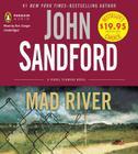 Mad River (A Virgil Flowers Novel #6) Cover Image