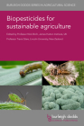 Biopesticides for Sustainable Agriculture Cover Image