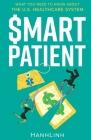 Smart Patient Cover Image