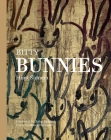Bitty Bunnies Cover Image