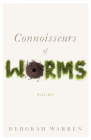 Connoisseurs of Worms Cover Image