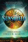 Sunshield: A Novel (Outlaw Road #1) Cover Image