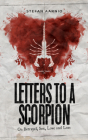 Letters to a Scorpion Cover Image
