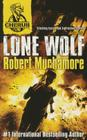 Cherub Vol 2, Book 4: Lone Wolf Cover Image
