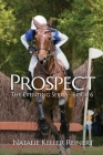 Prospect Cover Image