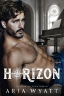 Horizon (Compass #3) Cover Image