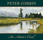Peter Corbin: An Artist's Creel Cover Image