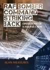 RAF Bomber Command Striking Back: Operations of a Halifax Crew Cover Image