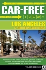 Car-Free Los Angeles & Southern California Cover Image