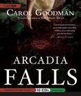 Arcadia Falls Cover Image