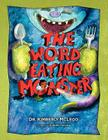 The Word Eating Monster Cover Image