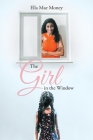 The Girl in the Window Cover Image