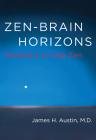 Zen-Brain Horizons: Toward a Living Zen Cover Image