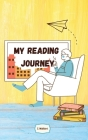 My Reading Journey for Men Cover Image