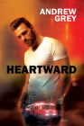 Heartward Cover Image