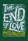 The End of Love Cover Image