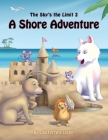 The Sky's the Limit 2: A Shore Adventure Cover Image