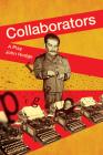 Collaborators Cover Image