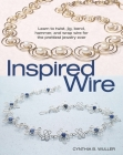 Inspired Wire Cover Image