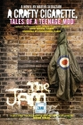 A CRAFTY CIGARETTE Tales of a Teenage Mod: Foreword by John Cooper Clarke Cover Image