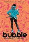 Bubble Cover Image