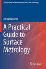 A Practical Guide to Surface Metrology Cover Image