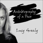 Autobiography of a Face Cover Image
