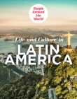 Life and Culture in Latin America Cover Image